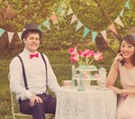whimsical_tea_party_photos_04