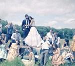 canada_wedding_08