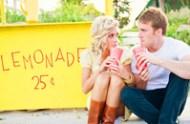 lemonade_engagement_photos_06