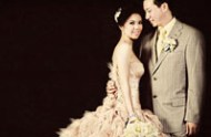 up-wedding