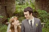 farm_praire_wedding_05