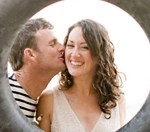 malibu_engagement_beach_12