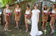 slo_wedding_ingalls_05