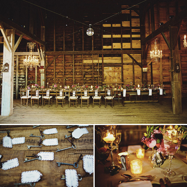 615 Images Of Finding A Qld Venue Part 1 Ethical Bride 937 Rustic Queensland Wedding