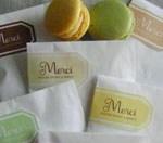 macaron-bags