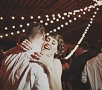 red_barn_wedding_10