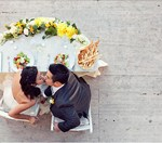 yellow_blue_wedding_17
