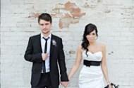 bw-wed