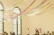 modern-wedding-ribbons