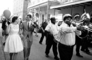 new_orleans_wedding_08