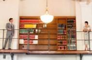boston-library-wedding-09
