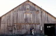 goat-farm-wedding-05