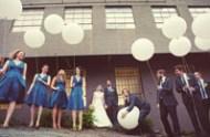 whiteballoons