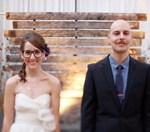 indoor-wedding-06