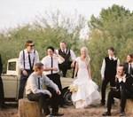rustic-desert-wedding-05