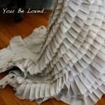 bhldn-wedding-dress-show-02