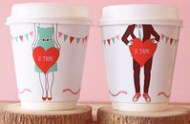 heart-coffee-cups