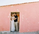 jose-villa-beach-wedding-07