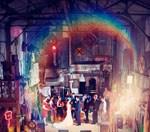 rainbow2-wed