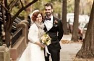 brooklyn-wed