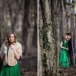 green-wedding-dress-13