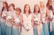 louisana-wedding-05