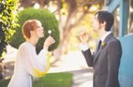smog-shoppe-wedding-04