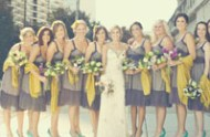 bridesmaids-wed
