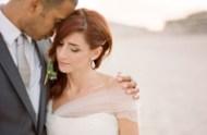 cabo-wedding-08