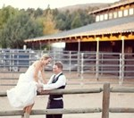 colorado-barn-wedding-04