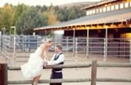 colorado-barn-wedding-04