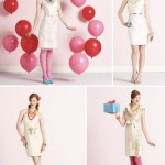 kate-spade-wedding-dresses-02