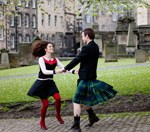 scottish-engagement-photos-10