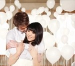 balloons-engagement-photos-02