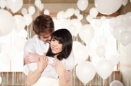 balloons-engagement-photos-02