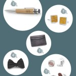 groomstars gifts for groomsmen