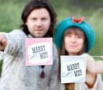 film-engagement-photos-09