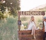 lemonade-engagement-01