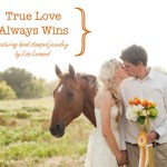true love always wins