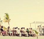 playa-carmen-mexico-wedding-04