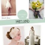 portland wedding vendors