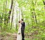 wedding-in-woods-06