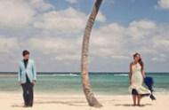 beach-wedding-bahamas-12