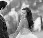 britdave-wedding-16