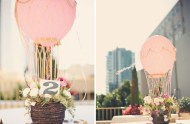 hot-air-ballon-wedding-02