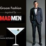 mad-men-fashion-groom-01