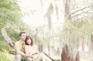 swamp-wedding-07