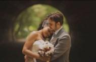 terrarium-wedding-11