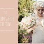 wedding artists collective photography