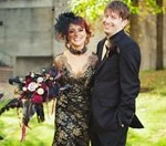 black-wedding-dress